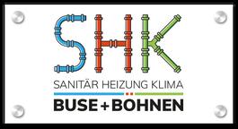 BAUDI Expert Sanitär Notdienst-Partner Köln