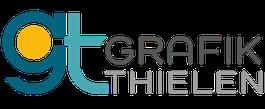 grafik-thielen-grafikdesign-webdesign-bildkommunikation-logo