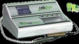 Organómetro celidyn