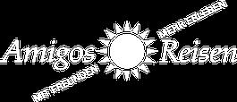 Amigos Reisen - Seniorengruppenreisen