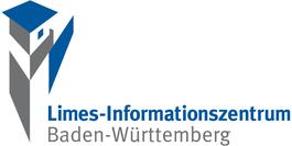 Organisiert durch Limes-Informationszentrum Baden-Württemberg