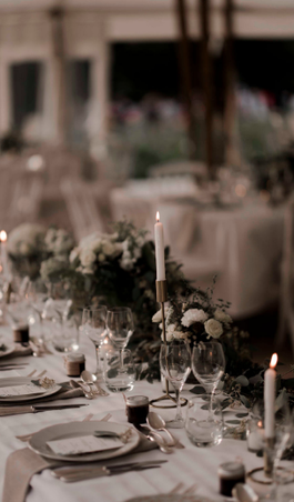 se marier dans un château mariage au chateau romantique île de france près de paris chic champêtre