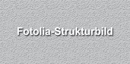 Glasbild mit Fotolia-Strukturbild