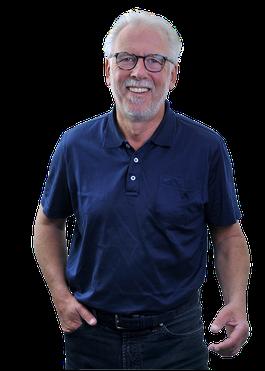 Markus Nolte, Zahnarzt, Kieferorthopädie in Homberg: KFO Zahnspange Spange Kieferregulierung