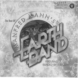 Warner - The Best of Manfred Mann's Earth Band