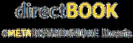 DirectBook, distributore di Edizioni 2000diciassette