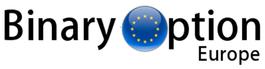 binaryoptioneurope logo