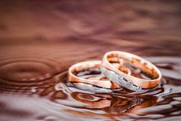 Eheringe, Trauringe, Hochzeitsfoto Standesamt Hattersheim am Main, Hochzeitsfotos Stadtpark Hattersheim,  Hochzeitsfotografin 65830 Kriftel