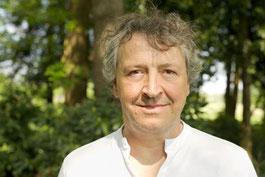 Thilo Weiser - Psychotherapeut (HPG) Hamburg