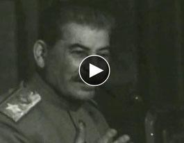 Video. ZDF Enterprises