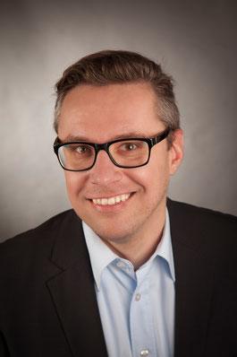 Internist Dr. Stefan Moser Facharzt für Innere Medizin in Hörsching bei Linz, Oberösterreich