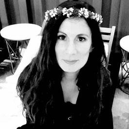 Jasmin Sommer/Tombola