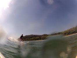 surfgasm - suerferin - meerdavon - lifetravellerz - wellenreiten - welle