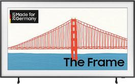 Samsung TU7199 138 cm (55 Zoll) LED Fernseher (Ultra HD, HDR 10+, Triple Tuner, Smart TV) [Modelljahr 2020]