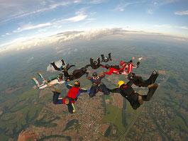 Une analyse amdec pour la maîtrise des risques est un travail collaboratif