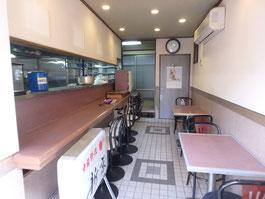 パイン工房多摩地区立川市 店舗のリフォーム