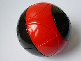 Marusenko Sphere 2x2x2