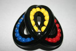 Rubik's Rings