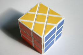 Windmill cube