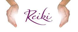 le-mot-reiki-entre-2-mains