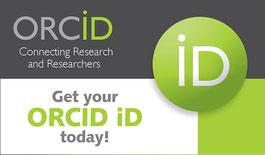 Orcid ID: что это такое, почему для исследователей важно его иметь, как получить и зарегистрироваться в системе