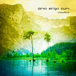 amo ergo sum, amoergosum,amoergosum,vasudeva ep,vasudeva,instrumental,instrumental music,
