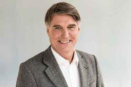 Eckhard Schütt Fachanwalt und Spezialist für Mietrecht