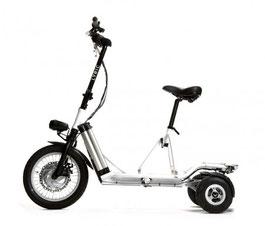 Bikeboard Freeliner