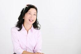 男女心理を日常で活用する笑いが絶えないセミナー