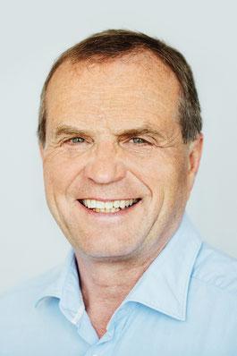 Dr. Christoph Bubb