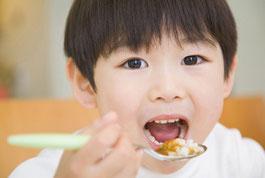 八戸市 くぼた歯科 子供 虫歯 食育