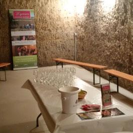 visite-de-cave-groupe-tour-operateurs-Vouvray-Amboise-Touraine-Val-de-Loire-Rendez-Vous-dans-les-Vignes-Myriam-Fouasse-Robert