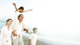 familia - abogados en seguros - bufete de abgoados
