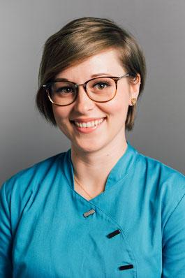 Nathalie Graupner