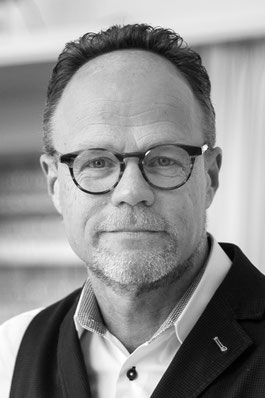 Peter Kuhn (Foto: Marco Göhre)