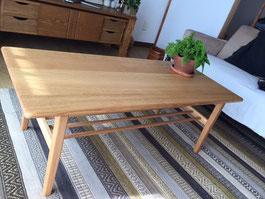 キトヒト kitohito 木工 家具 ローテーブル