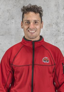 Fabio Hofer