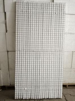 Muro-Panel Precast