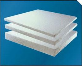Productos losas ligeras distribuidora fenix for Placas de poliestireno para techos precios