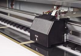 digitaldrucker-hoch