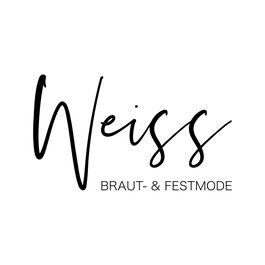Braut- & Festmode