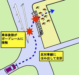 八幡市集団登校事故