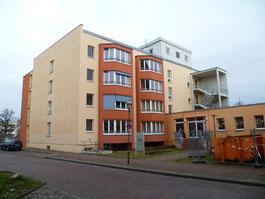 Dammstraße 41