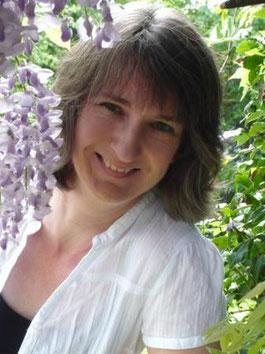 Autorin Aurelia L. Porter 2010