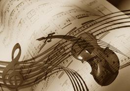 ジャズ、音楽