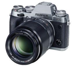 XF90mm,Fujifilm