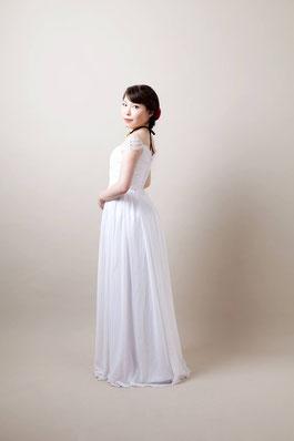 Ayako TSUJI