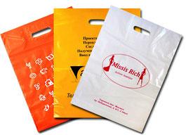 полиэтиленовые пакеты, печать на пакетах, ПВД, ПВД пакеты, недорогие пакеты, изготовление пакетов, пакеты с логотипом, пакеты на заказ, производство пакетов, цена на пакеты, фирменные пакеты, качественные пакеты, пакеты с вырубной ручкой, недорогие пакеты