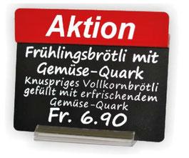 Plastikkarten Und Preisschilder Preisauszeichner Shop Für