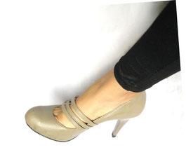 Diseñamos calzado para empresas